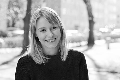 CECILIA F | Finlandssvenska bloggare i Åbo